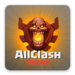 News for Clash of Clans  APK Download