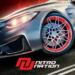 Nitro Nation Drag Racing  APK Download