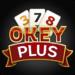 Okey Plus  APK Free Download