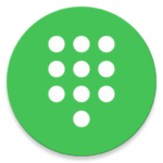 Open in Whatsapp (click to chat)  APK Free Download (Android APP)
