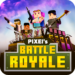 PIXEL'S UNKNOWN BATTLE GROUND  APK Download