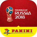Panini Sticker Album 2.1.0 APK Free Download