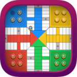 Parchisi STAR  APK Free Download