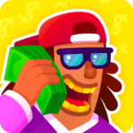 Partymasters – Fun Idle Game 1.2.2 APK Download