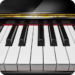 Piano Free – Keyboard with Magic Tiles Music Games  APK Download