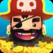 Pirate Kings  APK Download