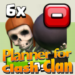 Planner for Clash of Clans  APK Download