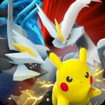 Pokémon Duel  APK Free Download