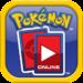 Pokémon TCG Online  APK Free Download