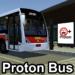 Proton Bus Simulator (BETA)  APK Free Download
