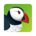 Puffin Web Browser  APK Free Download