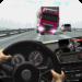 Racing Limits 1.0.2 APK Download