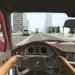 Racing in Car  APK Free Download