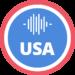 Radio USA  APK Download