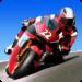 Real Bike Racing  APK Free Download