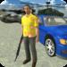 Real Gangster Crime  APK Download