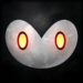 Reaper  APK Download