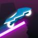 Rider  APK Free Download