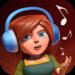 Ringtones for Clash of Clans™  APK Download