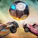 Rocket Car Ball 1.2 APK Free Download