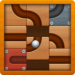 Roll the Ball® – slide puzzle  APK Free Download