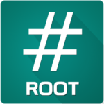 Root All Devices – simulator  APK Free Download (Android APP)