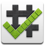 Root Checker  APK Free Download (Android APP)