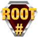 Root or Not  APK Download (Android APP)