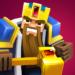Royale Clans – Clash of Wars  APK Download