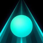 Rush 1.1 APK Download