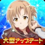ソードアート・オンライン インテグラル・ファクター(SAOIF) 1.1.1 APK Free Download