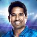 Sachin Saga Cricket Champions 1.0.6 APK Free Download