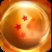 Saiyan Legends 2.0.3 APK Download