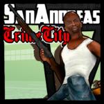 San Andreas Crime City  APK Download