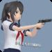 School Girls Simulator  APK Download