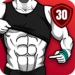 Six Pack in 30 Days – Abs Workout 1.0.2 APK Download