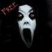 Slendrina:The Cellar (Free)  APK Download