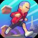 Smashing Rush 1.2.9 APK Free Download