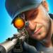 Sniper 3D Gun Shooter: Free Shooting Games – FPS  APK Free Download