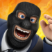 Snipers vs Thieves: FPS Clash  APK Download