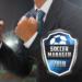 Soccer Manager 2018 1.4.4 APK Download