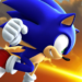 Sonic Forces  APK Free Download