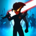 Stickman Legends – Ninja Warriors: Shadow War  APK Free Download