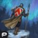 Stormfall: Saga of Survival 1.00.2 APK Free Download