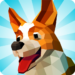 Super Doggo Snack Time 1.0.0 APK Download (Android APP)