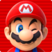 Super Mario Run  APK Free Download