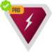 Superuser X Pro [Root] – 50% OFF  APK Download (Android APP)