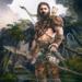 Survival Island: Evolve – Survivor building home  APK Download