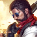 Survival Squad 1.0.18 APK Free Download