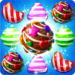 Sweet Candy Forest  APK Download
